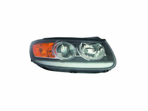 For 2012 Hyundai Santa Fe Headlight Assembly Right Passenger Side 72356nk