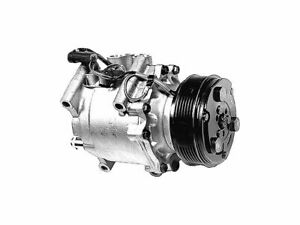 For 1996 2000 Plymouth Breeze A c Compressor 43363wr 1997 1998 1999