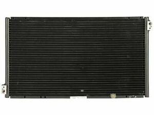 For 2018 2019 Toyota Camry A c Condenser Tyc 25415qc