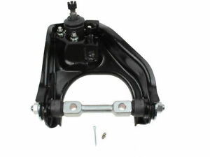 For 2002 2004 Isuzu Axiom Control Arm And Ball Joint Assembly 54624qc