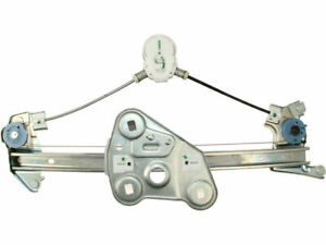 For 2000 2005 Toyota Celica Window Regulator Front Left Genuine 79