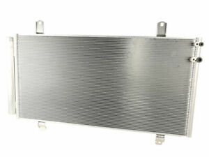 For 2012 2017 Toyota Camry A c Condenser 65296bn 2013 2014 2015 2016