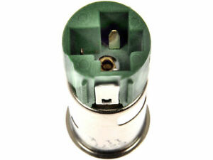 For Ford Crown Victoria 12 Volt Accessory Power Outlet Socket Dorman 91775vj