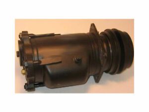 For 1978 1981 Chevrolet Caprice A C Compressor 32388xc 1979 1980