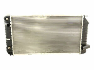 For 1992 1993 Chevrolet Corsica Radiator 39522hp Radiator