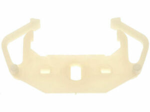 For 1961 1966 Ford Econoline Turn Signal Repair Kit Smp 82639mn 1962 1963 1964
