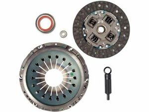 For 1987 1993 Toyota Supra Clutch Kit 39611rk 1988 1989 1990 1991 1992