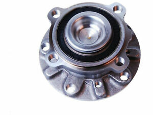 For 2000 2003 Bmw M5 Wheel Hub Assembly Front 41215fn 2001 2002