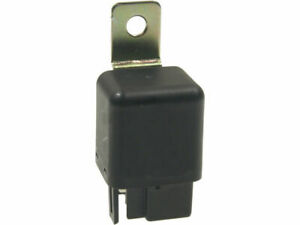 For 2001 2002 Kia Sportage Blower Motor Relay Smp 38772rt Blower Motor Resistor