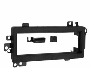 For 1981 1993 Dodge D250 Radio Installation Kit 37983by 1991 1982 1983 1984 1985