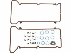 For 2006 2011 Cadillac Dts Valve Cover Gasket Set Api 59467jh 2007 2008 2009