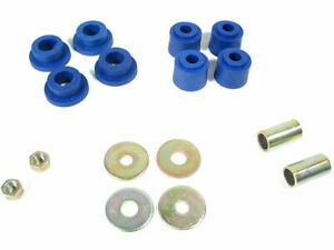 For 1978 1996 Ford F150 Sway Bar Link Bushing 38668qh 1979 1980 1981 1982 1983