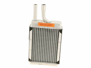 For 1984 1993 Ford Mustang Heater Core Spectra 47785rb 1990 1985 1986 1987 1988