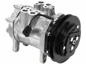 For 1984 1985 Ford Thunderbird A C Compressor 18979yn