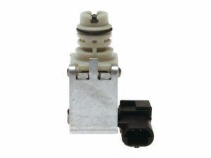 For 2000 2005 Buick Century Auto Trans Shift Solenoid Ac Delco 53645nz 2001 2002