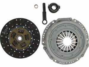 For 1959 1961 Chrysler Windsor Clutch Kit Exedy 98547qp 1960 6 3l V8