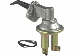 For 1965 1967 1972 Plymouth Fury Iii Fuel Pump 34765vt 1968 1969 1970 1971