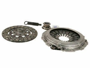 For 1993 1995 Acura Legend Clutch Kit Sachs 93158tt 1994 Gs Coupe