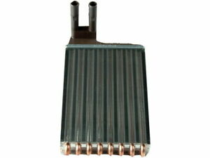 For 1995 2005 Dodge Neon Heater Core 72864xd 2004 2002 1996 1997 1998 1999 2000