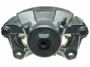 For 2005 Saturn Ion Brake Caliper Front Right Raybestos 71973bf Supercharged