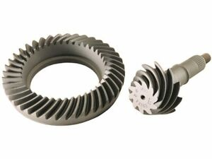 For 1983 2011 Ford F150 Differential Ring And Pinion Ford Racing 84291tc 1984