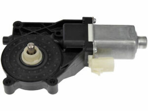 For 2012 2015 Chevrolet Cruze Window Motor Dorman 32179kn 2013 2014