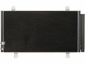 For 2012 2017 Toyota Camry A c Condenser 77133kq 2013 2014 2015 2016