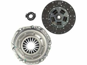 For 1959 1961 Chrysler Windsor Clutch Kit 73457zf 1960 6 3l V8