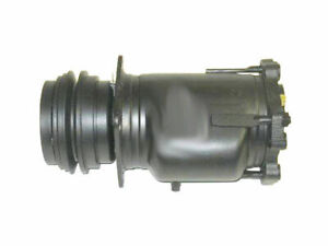 For 1978 1981 Chevrolet Caprice A C Compressor 71426jy 1979 1980