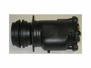 For 1978 1981 Chevrolet Caprice A C Compressor 56914pq 1979 1980