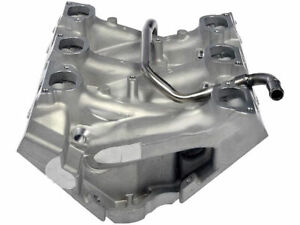 For 2000 2005 Chevrolet Impala Intake Manifold Lower Dorman 63482nm 2001 2002