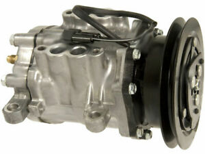 For 1985 1990 Plymouth Voyager A c Compressor 76385jq 1986 1987 1988 1989