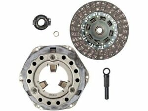 For 1968 1975 Plymouth Road Runner Clutch Kit 61121mn 1969 1970 1971 1972 1973