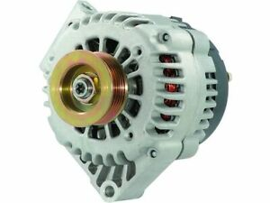For 2002 2005 Chevrolet Impala Alternator Ac Delco 35119kh 2003 2004 3 8l V6