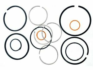 For 1983 1993 Ford F150 Auto Trans Sealing Ring Kit 66513sj 1984 1985 1986 1987