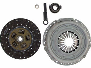 For 1956 1964 Plymouth Savoy Clutch Kit Exedy 22492pg 1957 1958 1959 1960 1961