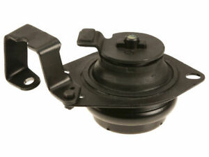 For 1990 1998 Saab 9000 Engine Mount 11485qy 1991 1992 1993 1994 1995 1996 1997