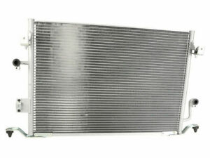 For 1994 1996 Toyota Camry A c Condenser 32176ph 1995