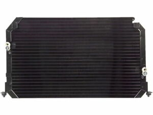 For 1992 1993 Toyota Camry A c Condenser 85286xg