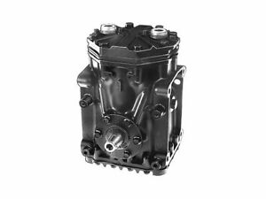 For 1963 1965 Jeep J300 A C Compressor 71526kr 1964