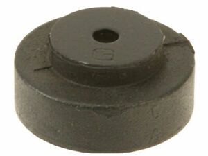 For 1998 2002 Toyota Corolla Engine Mount Bushing Front Genuine 62473gh 1999