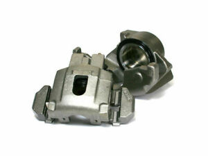 For 1984 1986 Dodge Omni Brake Caliper Front Left Centric 22556jh 1985 Glh