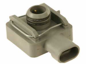 For 2000 2002 Chevrolet Impala Coolant Level Sensor Ac Delco 31794xy 2001