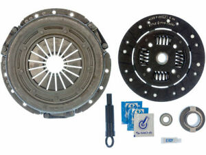 For 1979 1982 Volvo 264 Clutch Kit Exedy 87327fp 1980 1981