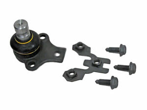For 1995 1999 Volkswagen Jetta Ball Joint Front 84713zy 1996 1997 1998