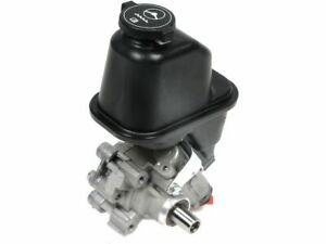 For 2012 2015 Chevrolet Captiva Sport Power Steering Pump Ac Delco 67455ps 2013