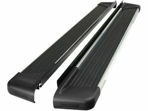 For 2003 2009 Dodge Ram 2500 Running Boards Westin 47518nd 2004 2005 2006 2007