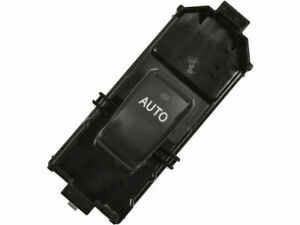 For 2003 2007 Toyota Land Cruiser Window Switch Smp 89656hd 2006 2004 2005