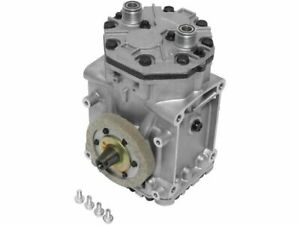 For 1963 1965 Jeep J220 A C Compressor 35883zs 1964