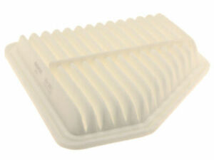 For 2009 2012 Toyota Corolla Air Filter Denso 35719mv 2010 2011 2 4l 4 Cyl